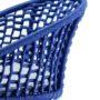 Poltroncina Kos blue detail IMG_6049