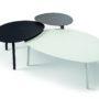 Island tavolini IMG_6961