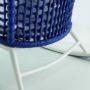 Kos dondolo blue IMG_6063